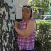 Наташа, 41, г.Кантемировка