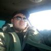 евгений, 33, г.Астана