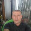 Султан, 37, г.Алматы́