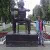 Александр, 28, г.Алматы (Алма-Ата)