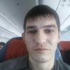 Азамат, 28, г.Уфа