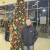 Сергей, 28, Суми