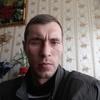 Александр Иванов, 37, г.Астана