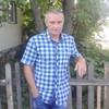 Виталий, 45, г.Барабинск