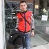 Олег, 35, г.Бурундай