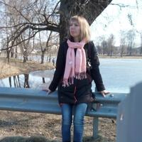 Елена, 32 года, Стрелец, Санкт-Петербург