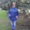 Ольга, 58, г.Владивосток