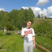 Роман, 45 лет, Дева, Павловск (Алтайский край)