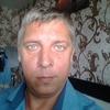 Aleksandr Iskrichev, 47, Volgograd