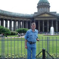 Игорь, 56 лет, Рак, Москва
