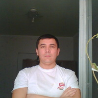 Umid, 41 год, Козерог, Ташкент