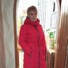 Elena, 50, Karhumäki