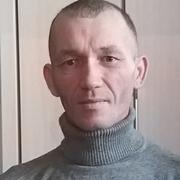 павел 44 Владивосток