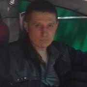 Влад 33 Донецк
