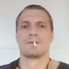 Aleksey, 35, Akhtubinsk