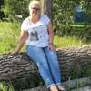 лариса, 46, г.Дятьково