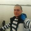 Alex, 35, г.Одесса