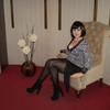 Mila, 35, г.Москва
