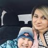 Екатерина, 26, г.Одинцово