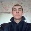 Вадим, 27, г.Губкин