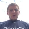 Владимир, 27, г.Одинцово