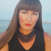 Мария 36 лет (Дева) Тольятти