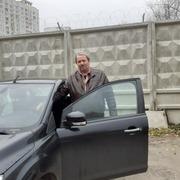 Андрей 60 Железнодорожный