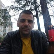 Александр 34 Нерюнгри