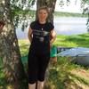Валентина, 55, г.Кудымкар