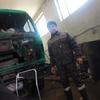 Ruslan, 23, г.Павлодар