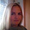 Татьяна, 29, г.Бахмут