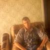Ivan, 40, Kirovsk