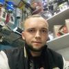 Роман, 28, г.Измаил
