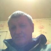 Jurij иванович jakubc 46 Вильнюс