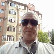 Володя 60 Казань
