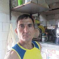 александр, 44 года, Овен, Орел