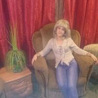 эльвира, 57 лет, Рак, Екатеринбург
