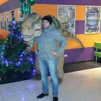 Димар, 32 года, Скорпион, Уфа