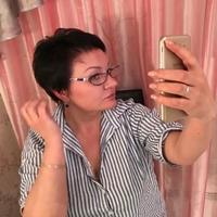 Светлана, 48 лет, Дева, Москва