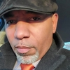 David Wilson, 49, Miami