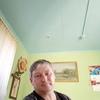 Миша, 49, г.Кстово