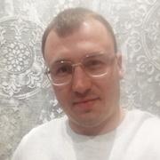 Илья 31 Орск