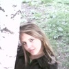 Юлия, 25, г.Хворостянка