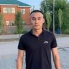 Nurik, 30, Aktobe
