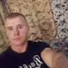 Евгений, 33, г.Среднеуральск