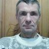 Иван, 59, г.Воронеж