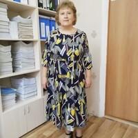 Людмила, 54 года, Телец, Челябинск