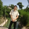 nick, 29, г.Джамбул