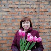 Светлана 55 Кривой Рог