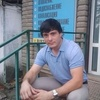 руслан, 29, г.Махачкала
